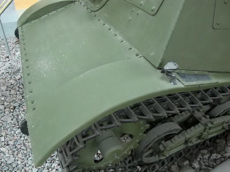 T-20 Komsomolets 00004