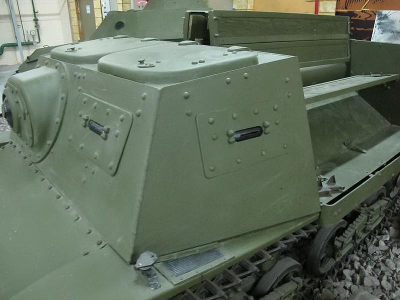 T-20 Komsomolets 00002