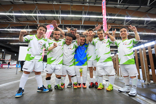 Futsal 2019 Photo Grégory Picout (111)