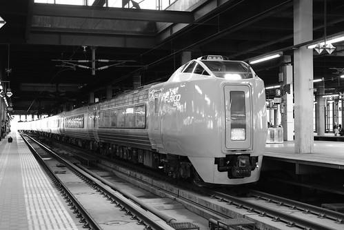 22-06-2019 Sapporo (8)