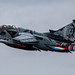 German Air Force Tornado ECR - AG 51