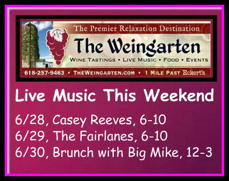 The Weingarten 6-28-19