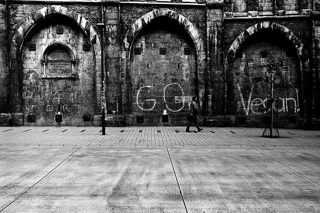 GO (Leica M6)