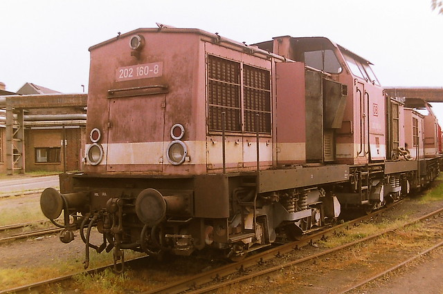 DB 202160-8