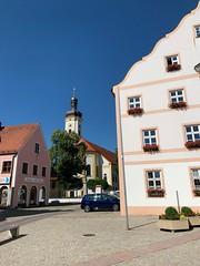 Kösching