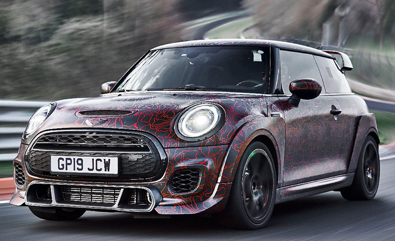 1c7cb9c8-mini-john-cooper-works-gp-19