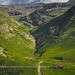 Andorra mountain nature, Canillo, Vall d'Orient, Andorra