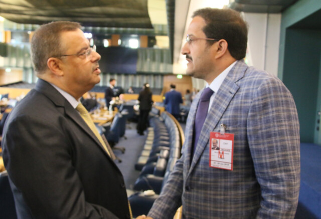 Candidature de la Tunisie à la FAO