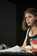 Arbeitsateliers_Dramatiker*innenfestival                                  2019