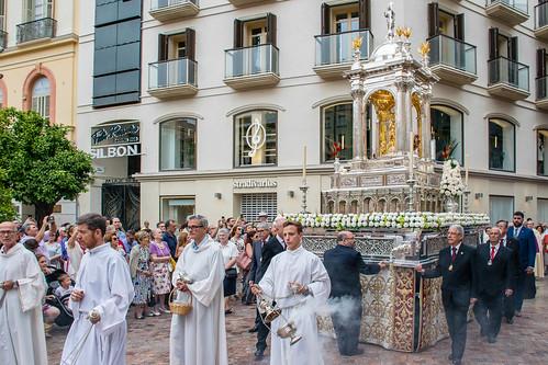 Corpus Christi 2019-12