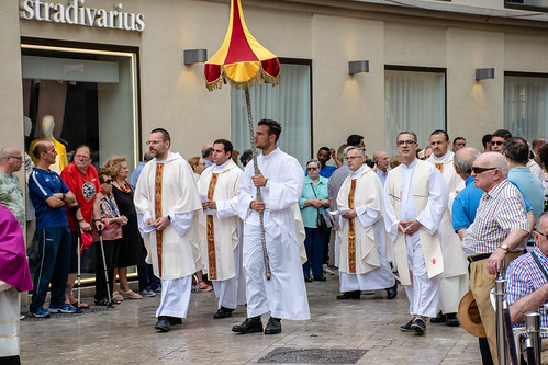 Corpus Christi 2019-7