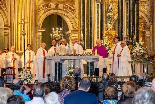 Corpus Christi 2019-4