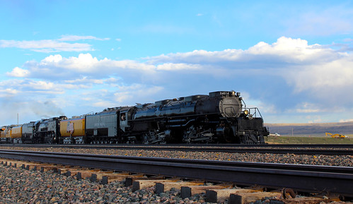railroad trains up4014 4014 unionpacific bigboy4014 bigboy steam steamlocomotive steamtrain locomotive up844
