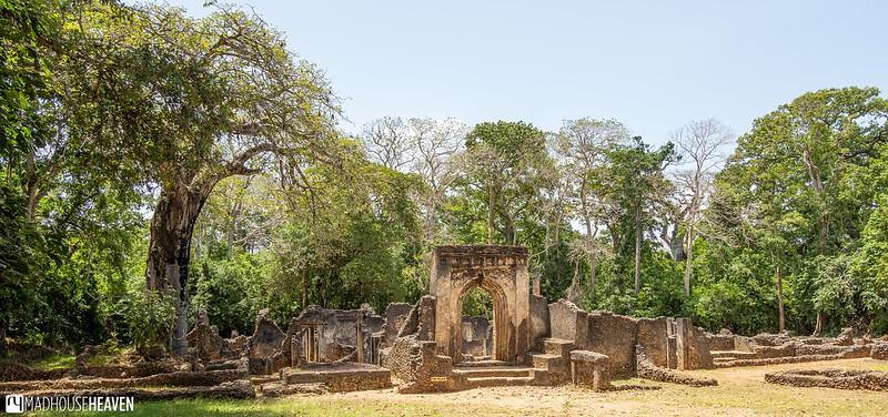 Kenya - 1514