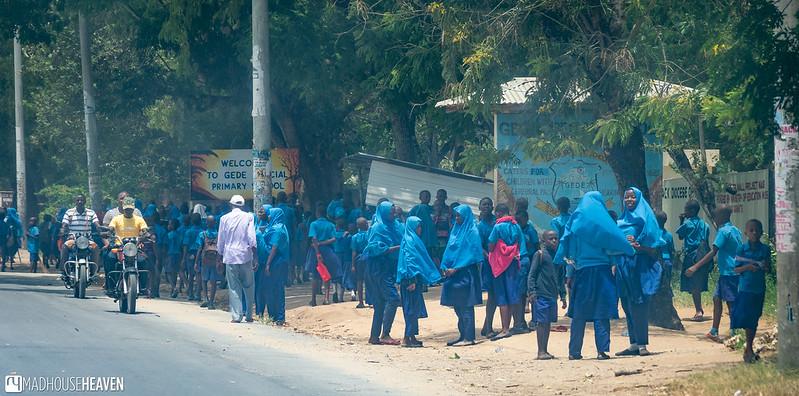 Kenya - 1480