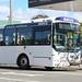 Christchurch : le bus au service du vélo