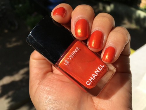 radiant arancio729 1