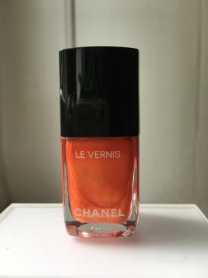 radiant arancio729