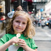 Lila - Age 7, Week 30