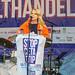 Demos: TTIP & CETA verhindern! (2016)