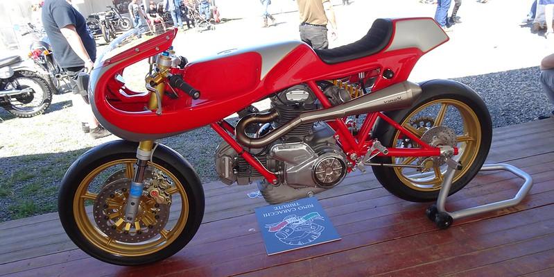 Ducati Café Racer base MHR 1000 / 1994  48120489632_bb07d184ea_c