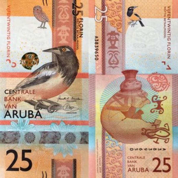 25 Florin Aruba 2019