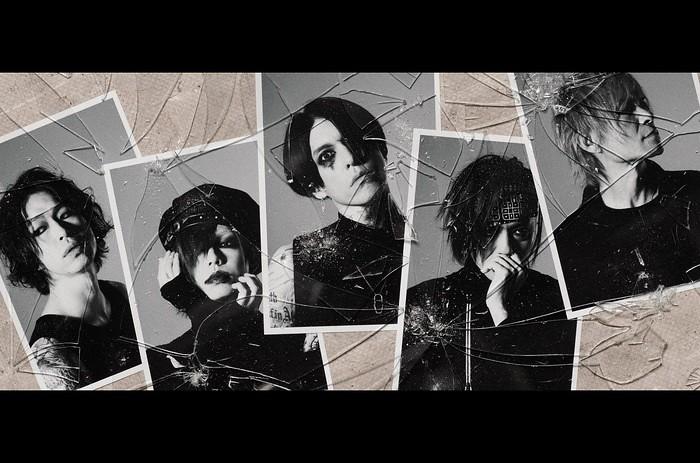 日團lynch. 收錄睽違4年的音樂廳巡迴(Hall Tour)的映像作品將於9/18發行!新的 Zepp Tour 也將於10月展開!