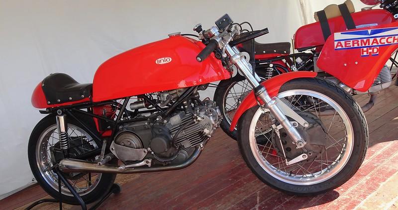 Linto 500 Grand Prix 1968/69 - FCR 2019  48120789157_8f5e59277e_c