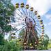 LR Chernobyl 2019-5311533