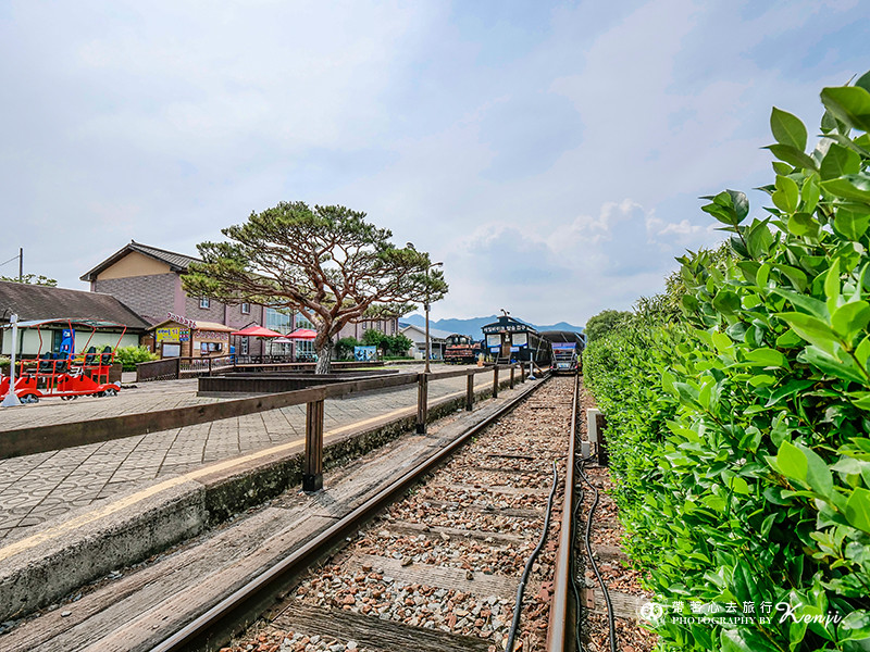korea-steam-train-20