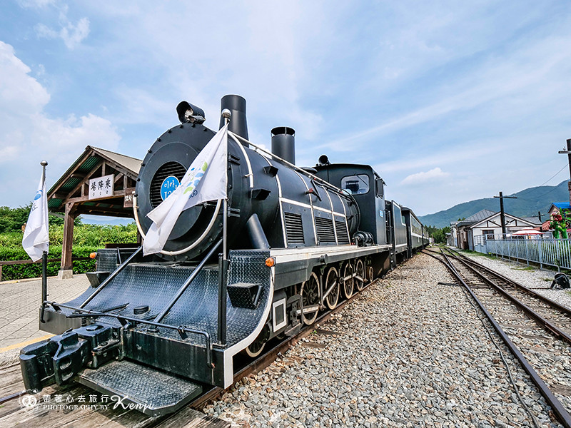 korea-steam-train-11