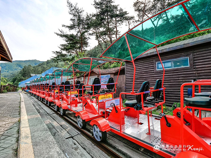 korea-steam-train-36