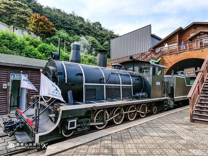 korea-steam-train-34