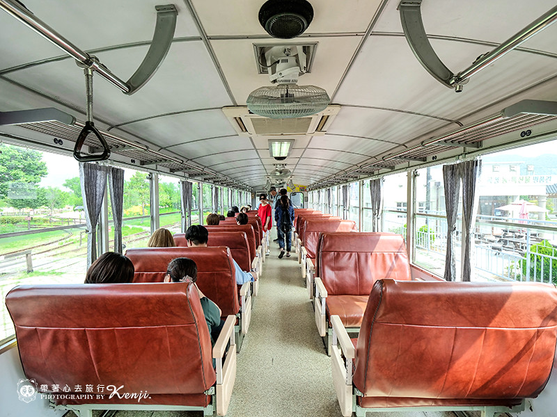 korea-steam-train-26