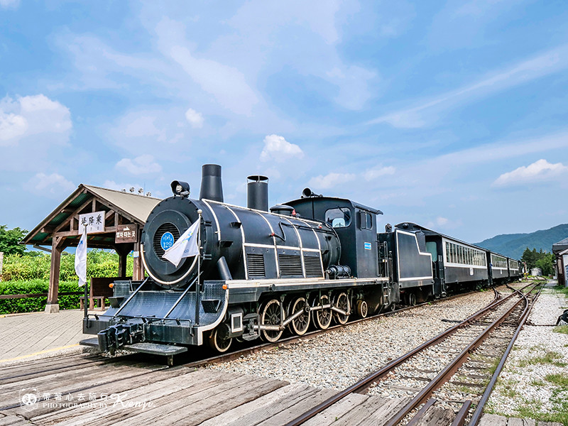 korea-steam-train-10