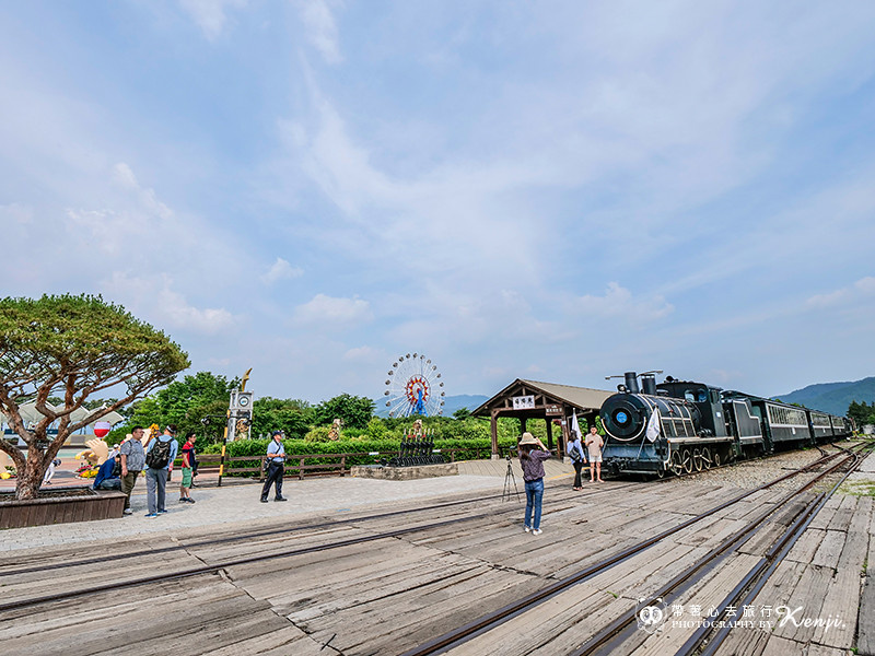 korea-steam-train-7