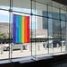 June 24, 2019 - 11:44am - Pride Flag