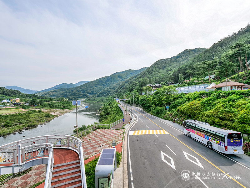 korea-steam-train-40