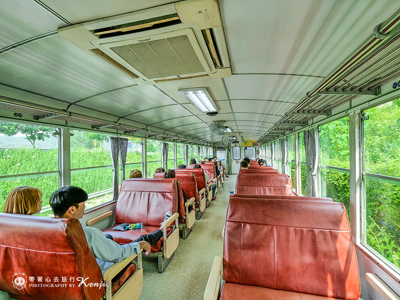 korea-steam-train-31