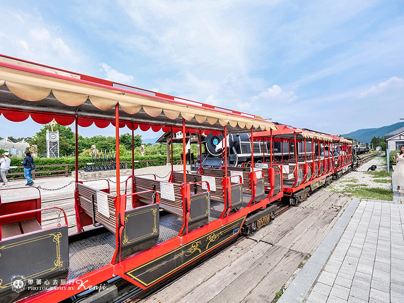 korea-steam-train-18
