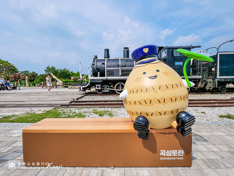 korea-steam-train-13