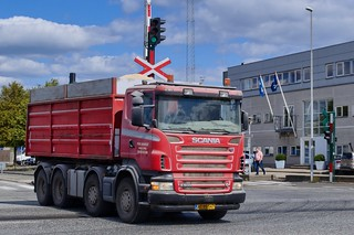 AT95147 (18.08.21, Østhavnsvej, Oliehavnsvej)DSC_8471_Balancer
