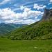 Asturien2318