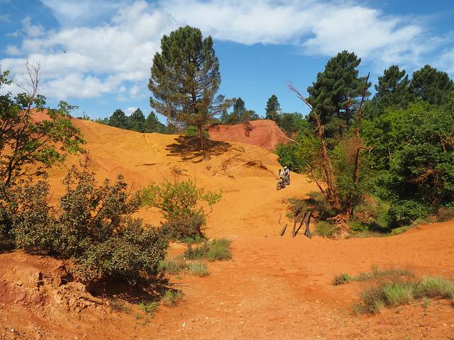 Colorado Provençal 2