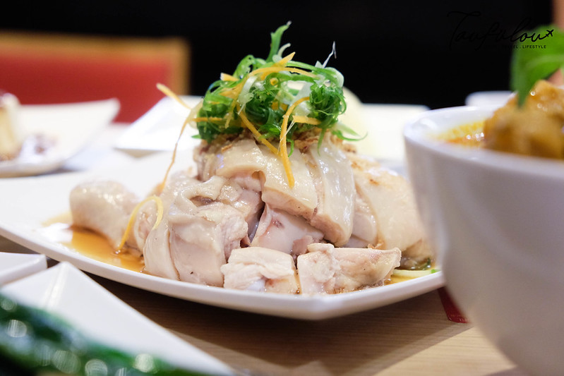 The Chicken Rice Shop (21)