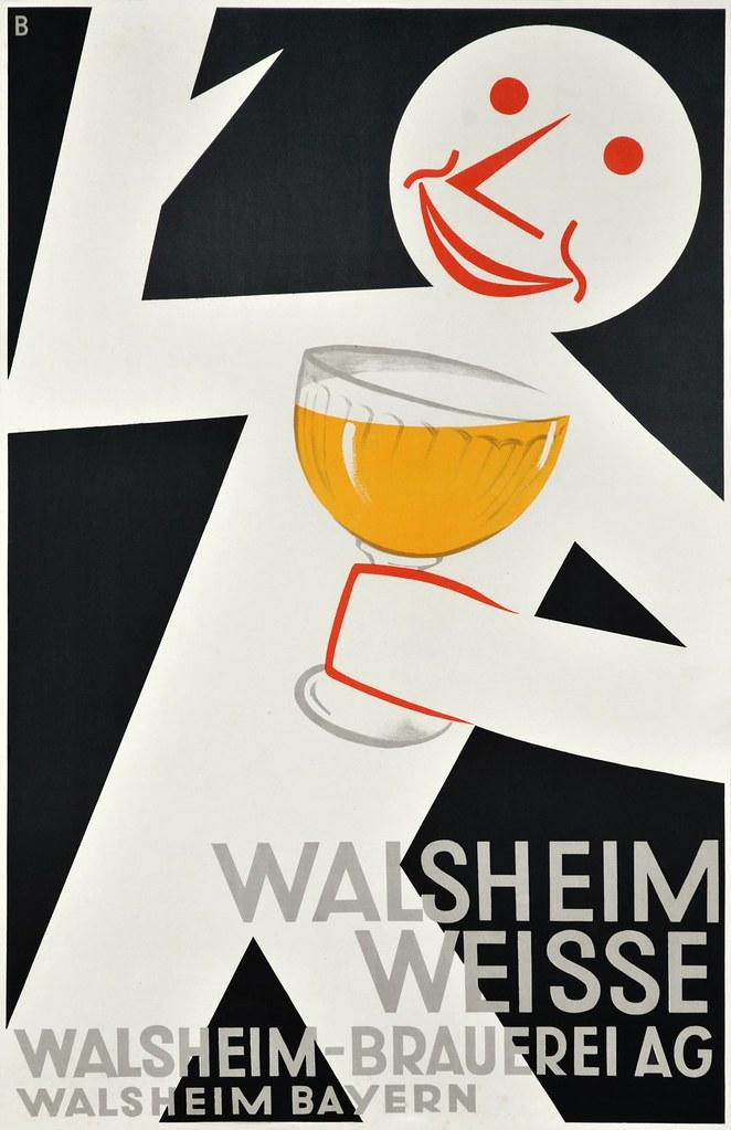 walsheim-weisse-walsheim-brauerei-1930