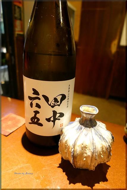 Photo:2019-06-13_T@ka.の食べ飲み歩きメモ(ブログ版)_茅場町の路地を折れるとそこには酒を愛する店が【茅場町】晴レ。_04 By:Taka Logbook