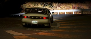 Screenshot_toyota_mr2_sw20_wangan_pk_irohazaka_tester_24-6-119-15-56-16 | by kelnor34