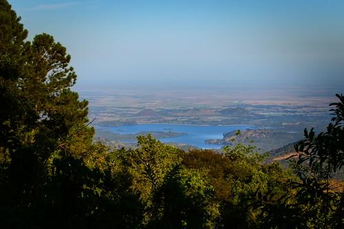 bartolomemaso cuba landscape canon eos6d 24105mm embalsepasomalo