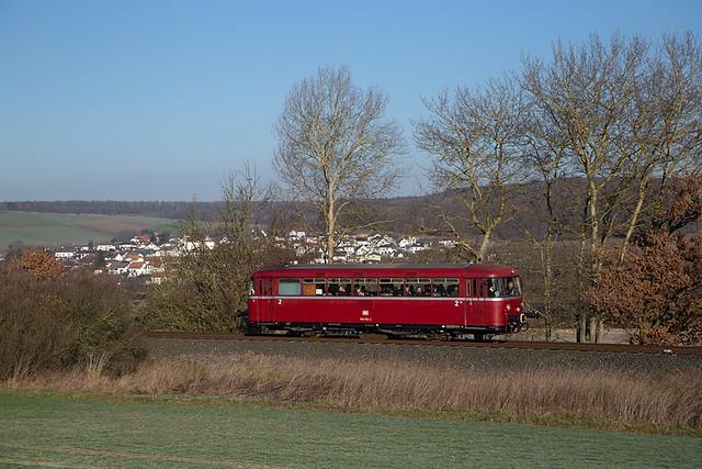 798 752 | Grävenwiesbach | 20.01.19